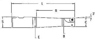 image124