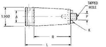 image158