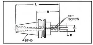 BT-40-image