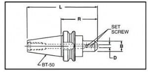 BT-50-image