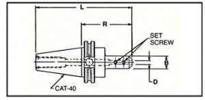 CAT-40-3mm-image