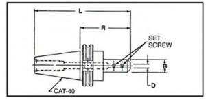 CAT-40-image