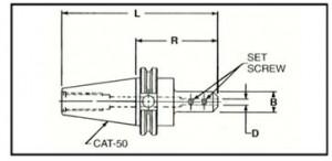 CAT-50-MM-image
