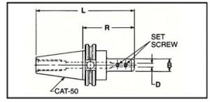 CAT-50-b